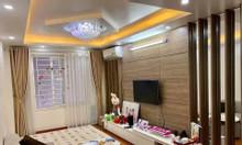 Bán nhà phố Trương Định, Bạch Mai, 4 tầng, MT 3.6m, giá 2.4 tỷ