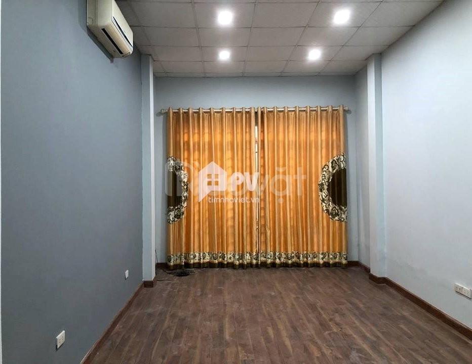 Bán gấp nhà đẹp tại Nguyễn Trãi, Thanh Xuân