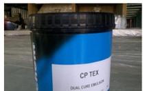 Keo chụp bản CP TEX
