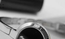 Đồng Hồ Movado 0606595 Nữ Kính Sapphire 25mm