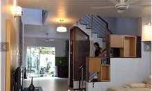 Cho thuê nhà nguyên căn MT Huỳnh Tấn Phát Q7, DT 160m2, giá 40Tr/Th