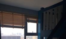 Bán căn hộ 3 ngủ 81,88m2, chung cư An Bình city.