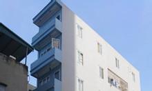 Bán chung cư mini Phùng Khoang 100m2 x 6T, có 25 phòng cho thuê.