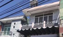 Bán nhà Kiệt 247 Nguyễn Phước Nguyên, phường Hoà Khê, quận Thanh Khê