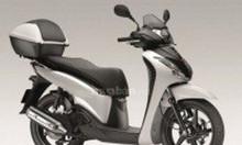 Cần mua xe tay ga Shi nhập 150i đời cao 2011,2012