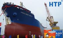 Sơn Jotun Hardtop XP chất lượng chính hãng nhà máy