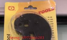 Kìm bấm cáp đồng trục BNC  bấm RJ58/6/11/213 mã TL-106E