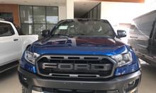 Ford Ranger Raptor 2019 - Xe có sẵn giao ngay