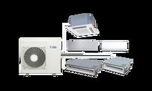 Dàn Nóng Multi Daikin Inverter 1 Chiều 24.000 BTU (4MKM68RVMV) tốt