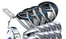 Bộ gậy golf XXIO MP11 lefthand
