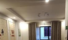 Nhà mới đẹp Hoàng Cầu – Trần Quang Diệu 7 tầng thang máy – kinh doanh