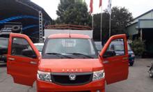 Xe tải kenbo 990kg tại Hải Dương