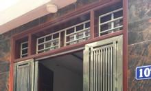 Bán nhà ngõ 213 phố Giáp Nhất 5 tầng, 32m2, giá 3,5 tỷ nhà mới