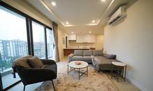 Bán căn hộ 04 diện tích 84,5m2 view Hồ Tây của tòa Novo dự án Kosmo
