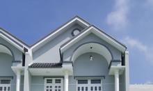 Mở bán hơn 10 nhà trong khu đô thị Five Star, có sổ hồng riêng