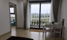 Bán căn hộ chung cư cạnh Vinhomes Long Biên