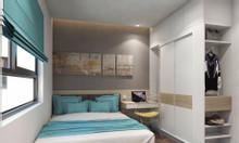 Cần bán gấp căn 95m2 chung cư Thống Nhất 82 Nguyễn Tuân chỉ 28tr/m2