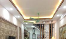 Bán nhà Khương Đình, Kim Giang DT 37m2, 3PN.