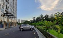 Cho thuê 3PN chỉ 13 triệu/ tháng( 97m2)  nhà mới, hoàn thiện cơ bản