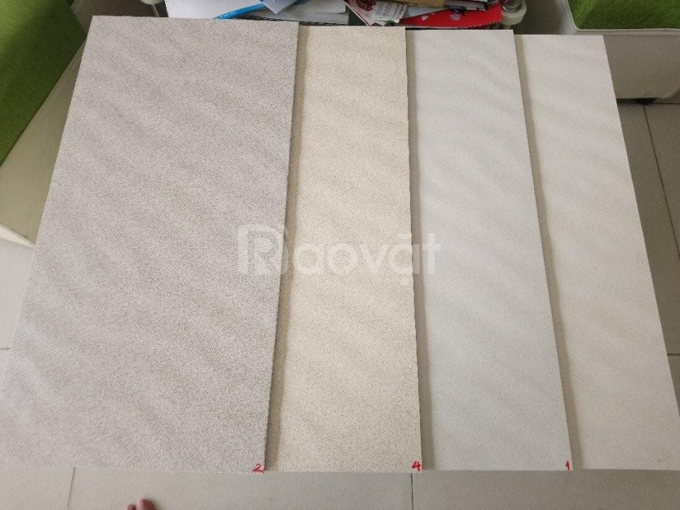 Chiết khấu hấp dẫn dành cho gạch ốp tường của Đồng Tâm (ảnh 1)