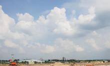 Đất nền giá rẻ giá ngay trung tâm thành phố Bà Rịa