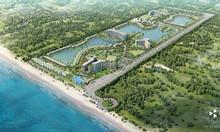 Dự án Movenpick Resort Waverly Phú Quốc | Sinh lời 330 triệu/năm