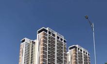 Từ 2.5 tỷ sở hữu ngay căn hộ 2 PN khu vực Ngoại Giao Đoàn, Tây Hồ