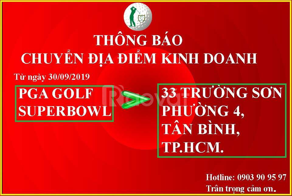 Bộ gậy golf XXIO MP11 lefthand