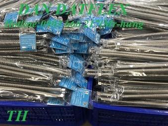 Bô zin chống rung-thanh cái đồng bện-ống mềm sprinkler pccc,...
