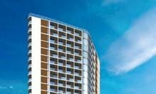 Marina Suites Nha Trang - Cảm nhận cuộc sống cao cấp từ căn hộ của bạn