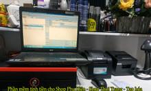 Chuyên bán máy tính tiền cho shop tại Thanh Hóa