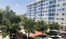 Chung cư 2 phòng ngủ CT5 Vĩnh Điềm Trung, Nha Trang, 58,6m2, nội thất.