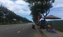 Bán đất Liên Chiểu sát biển Nguyễn Tất Thành