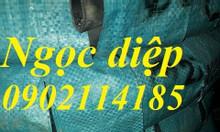 Ống cao su bố vải dẫn nước, dẫn dầu, dẫn khí  D19, D32, D42, D48, D50