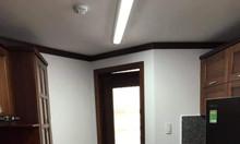 Cho thuê căn hộ Hoàng Anh Thanh Bình Tân Hưng Quận 7, DT 82m2, giá 14T