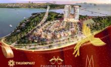 Ra mắt dự án Phoenix Hạ Long sở hữu lâu dài tặng ngay Ip11