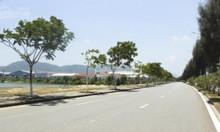 Bán đất trung tâm quận Liên Chiểu, bất động sản Tây Bắc Đà Nẵng