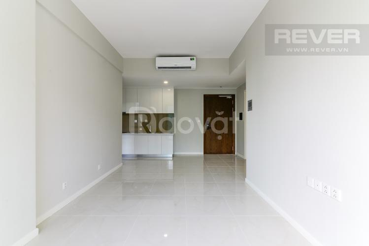 Bán gấp căn hộ 1 phòng ngủ Masteri An Phú