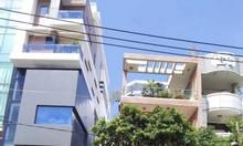Bán nhà mặt tiền Mạc Thị Bưởi P. Bến Nghé, Q.1. DT: 4.2x22m, HĐT 280tr