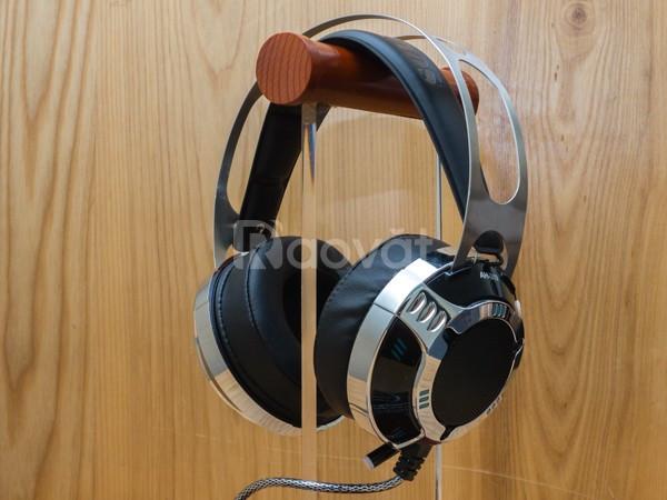 Tai nghe SoundMax AH 319
