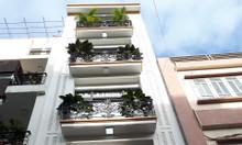 Bán gấp nhà phố Định Công Thượng 4 tầng 40m2 chỉ nhỉnh 3 tỷ