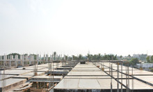Bán nhà liền kề dự án Việt Phát South City