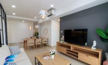 Cho thuê căn hộ mini tại Golden Mansion 119 Phổ Quang, full NT