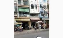 Bán nhà hẻm xe hơi 7A Thành Thái, Cư xá Đồng Tiến, Phường 14 Quận 10