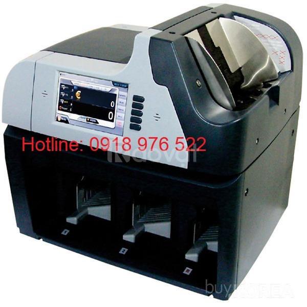 Chuyên cung cấp phân phối độc quyền máy phân loại tiền ATM giá rẻ