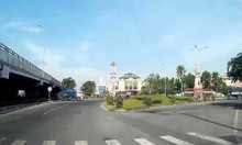 TL8 – Thị trấn Củ Chi