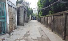 Bán đất đường Phương Canh, 40,1m đường ô  tô đỗ cửa, giá 55tr/m.