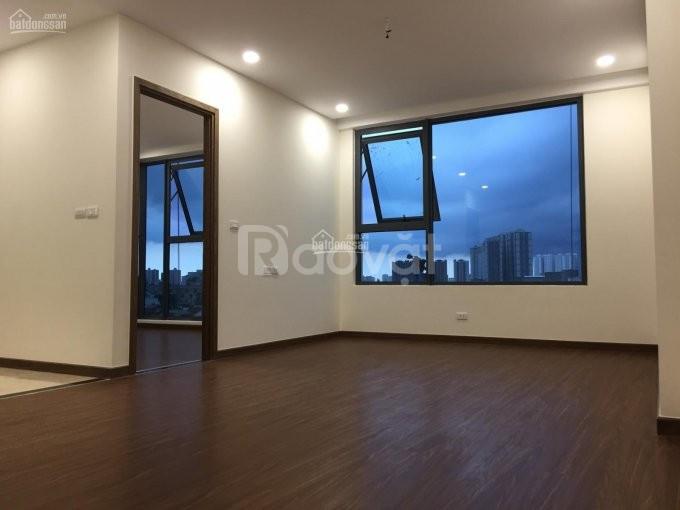 Bán căn hộ 2ng 2wc , 67m chung cư Ecogreen Nguyên Xiển