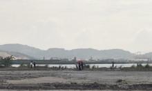Đất nền mặt biển giá rẻ ở Hạ Long