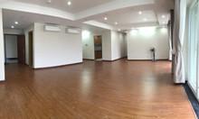 Tôi cần cho thuê căn hộ 3pn, NTCB ở Xuân Phương.